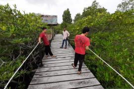 Desa wisata berpotensi besar bangkitkan ekonomi masyarakat