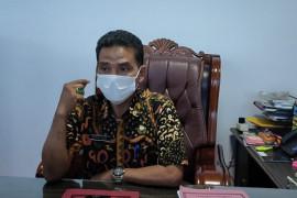 BKD Bandarlampung catat 230 berkas pelamar CPNS dinyatakan TMS
