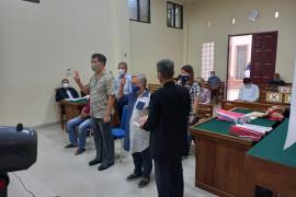 Jaksa hadirkan enam saksi kasus penipuan pembayaran pajak Rp13 miliar