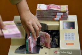 Polisi tangkap satu orang pelaku penipuan merugikan korban Rp1,25 miliar