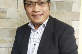 Menimbang peran penting wakaf dalam ekosistem ekonomi syariah Indonesia