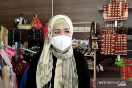 Bantu pasarkan hasil UMKM, Dekranasda Metro gaungkan Metro Bangga Beli