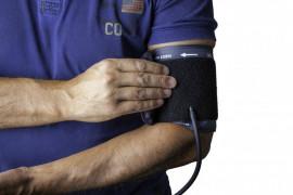 Ini syarat bagi pasien sakit jantung untuk dapatkan vaksinasi COVID-19