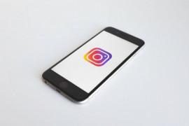 """Instagram sempat alami \""""down\"""" di Amerika Serikat"""