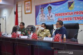 Legislator Sulteng minta segera bebaskan lahan untuk huntap Petobo