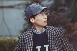 Selesai jalani isoman, Yoo Jae Seok kembali beraktivitas