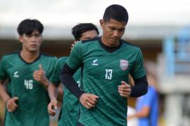 Borneo FC pastikan siap ikuti kompetisi pada 20 Agustus