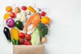 Ahli Gizi UGM menganjurkan pasien isoman konsumsi makanan berkalori tinggi