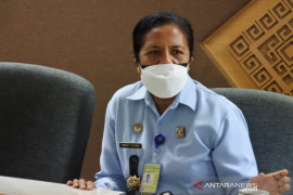 11.108 pendaftar lolos seleksi administrasi CPNS Kemenkumham NTT