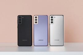 Samsung Electronics Co turun ke posisi dua pasar ponsel Eropa kuartal II