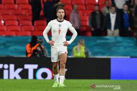 Jack Grealish segera tes kesehatan sebelum bergabung Manchester City