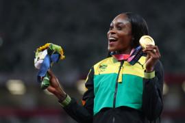 IOC larang menyebar video Olimpiade di medsos