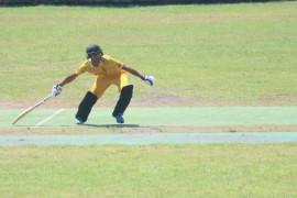 89 atlet NTT latihan mandiri hadapi PON Papua