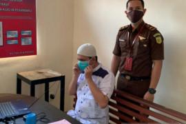 JPU ajukan banding vonis 5 tahun mantan Camat Pekanbaru