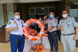 Kadishub Riau: Pemilik Angkutan Berikan Perlindungan Kepada Pengguna Jasa Angkutan Umum Perairan