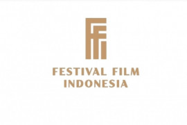 Pendaftaran film untuk FFI 2021 tinggal satu bulan lagi
