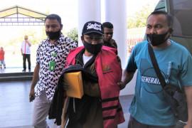 MA vonis penjara empat terdakwa kasus korupsi dana Bank NTT