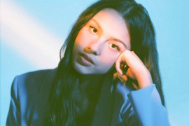 Penyanyi remaja Olivia Rodrigo teken kontrak baru dengan Sony Music