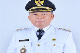 Wakil Bupati Konawe Sultra Gusli Topan Sabara meninggal dunia