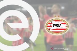 Klasemen Liga Belanda: PSV kuasai puncak jelang jeda internasional
