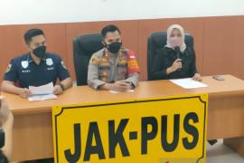 Kriminal kemarin, perundungan pegawai KPI hingga Coki Pardede narkoba
