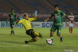 Borneo FC tetap waspadai Persebaya yang tanpa pemain asing