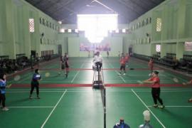 Sulsel jajal tim pra Porda Makassar jelang PON