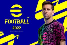 eFootball 2022 dirilis akhir September, begini rinciannya