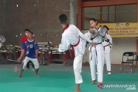Gorontalo utus atlet sembilan cabang olahraga PON XX