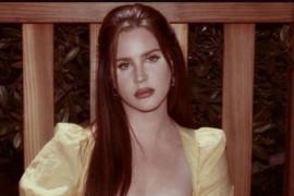 """Lana Del Rey bersiap rilis single """"Arcadia"""" pekan depan"""