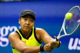 Naomi Osaka dipastikan absen di Indian Wells 2021