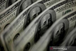 Kurs dolar pulih, abaikan laporan data pekerjaan AS yang buruk