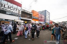 PPKM Jawa-Bali Di perpanjang Page 1 Small
