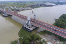 Jalan Tol Trans Sumatera Ruas Kayu Agung-Palembang Page 3 Small