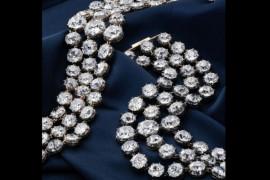 """Gelang berlian """"rahasia"""" Marie Antoinette akan dilelang"""
