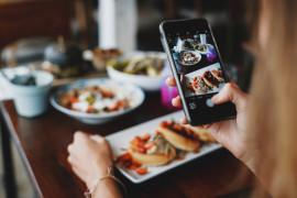 Pameran Food & Hotel Indonesia digelar virtual