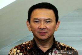 Basuki Tjahaja Purnama optimistis terkait restrukturisasi Pertamina