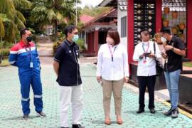 Kelangkaan BBM akibat misinformasi, Ketua DPRD Kaltara: Bijak terima informasi