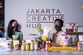 DKI fasilitasi pemasaran produk UMKM melalui program Jumat Beli Lokal