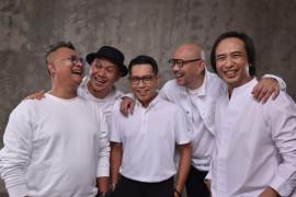 "Rilis lagu ""Memberi Makna Indonesia"", Padi Reborn tebar spirit positif"