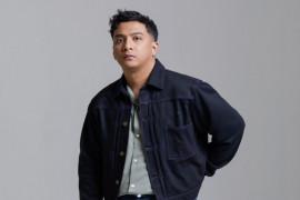 """Sal Priadi ciptakan film pendek lengkapi lagu """"Serta Mulia"""""""