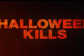 """""""Halloween Kills"""" tayang 15 Oktober di bioskop AS"""