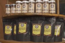 Petani kopi Wonogiri tingkatkan daya jual dengan produk siap konsumsi