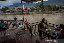 Wisata Bantaran Sungai Palu Page 2 Small