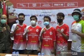 Cabang esports Sultra targetkan medali emas di PON Papua