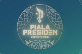 KSP : Piala Presiden jadi momentum perkembangan ekosistem Esports