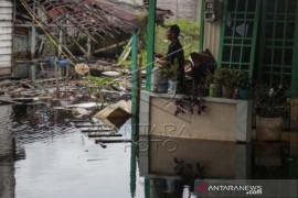 Penetapan Status Siaga Darurat Banjir Di Palangkaraya Page 1 Small