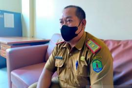 BUMDes di Nunukan mati suri selama pandemi COVID-19
