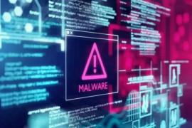 Waspada, Malware baru tembus hampir semua model iPhone !