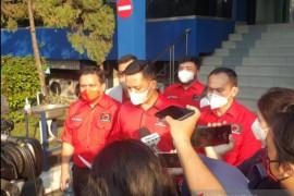PDI Perjuangan DKI laporkan Hersubeno Arief ke Polda Metro Jaya